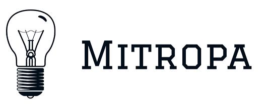 Mitropa portal